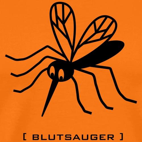 Mücke Moskito Blutsauger blut vampir insekt tier wild