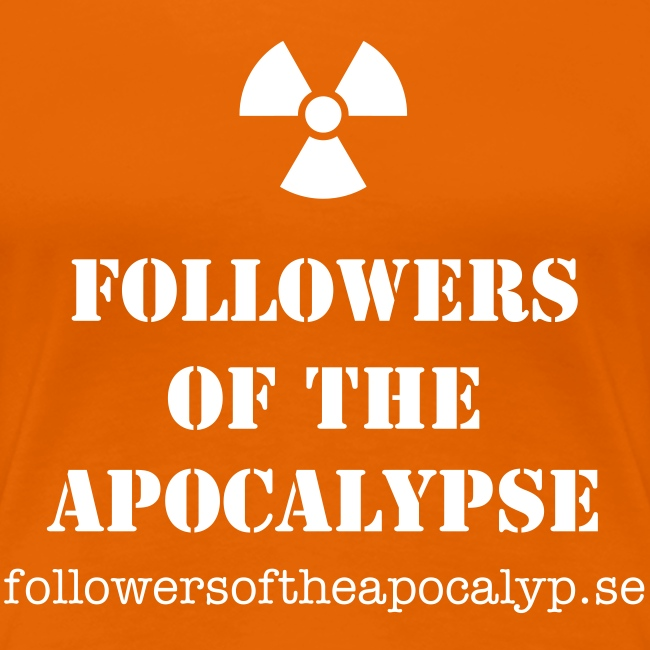 Followers of the Apocalypse