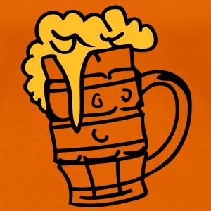 biere mousse1451