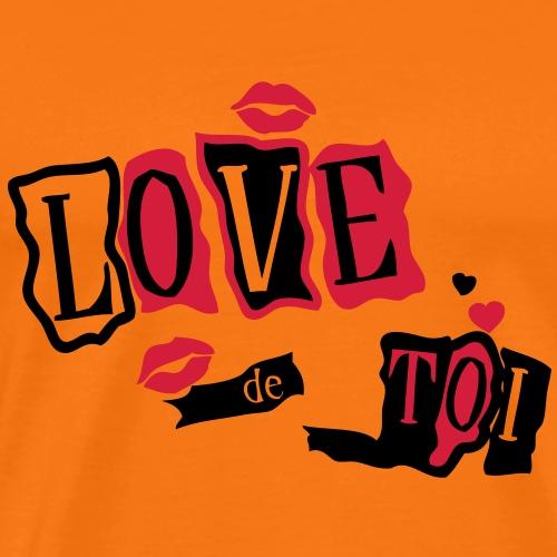 love de toi4