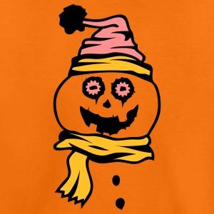 snowman snow2