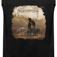 Design ~ NC sleeveless Alpha