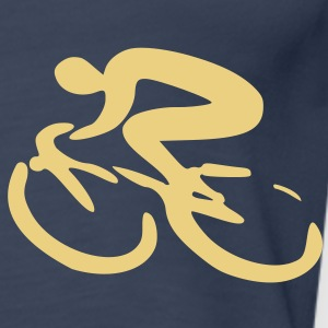 Cyclisme - Women's Premium Tank Top