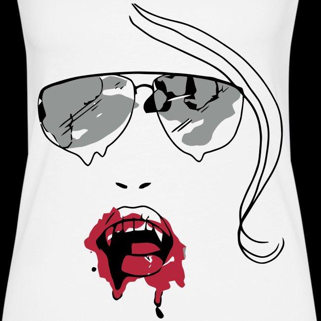Be my Vamp