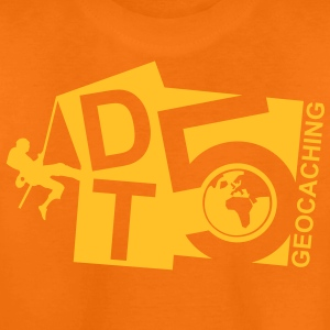 D5T5 - 1color - 2011 Shirts - Teenager Premium T-shirt