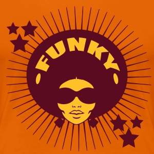 Afro T Shirts Spreadshirt