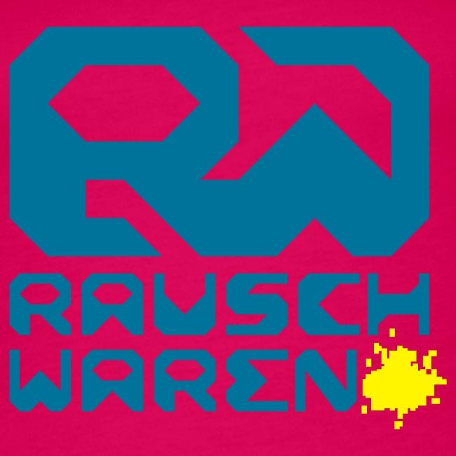 Rausch-Top