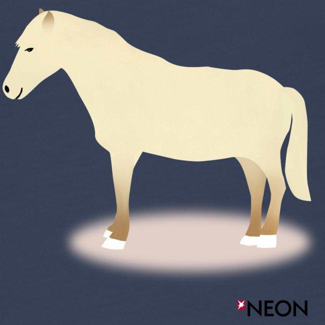 Jetzt oder Pony