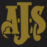 Motiv ~ AJS emblem