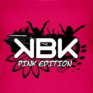 Motiv ~ KBK | PINK EDITION