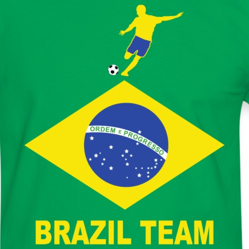brazil sport 11
