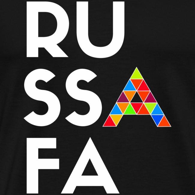 RU-SSA-FA