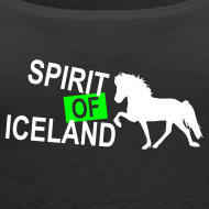 Motiv ~ Top Spirit of Iceland
