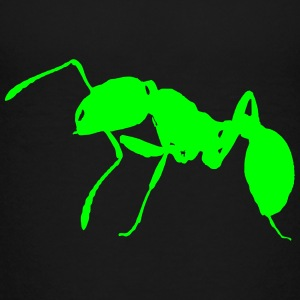 ants Shirts - Teenage Premium T-Shirt