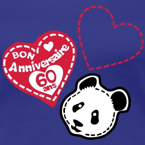 60_ans_panda_coeur_anniversaire_love_pel