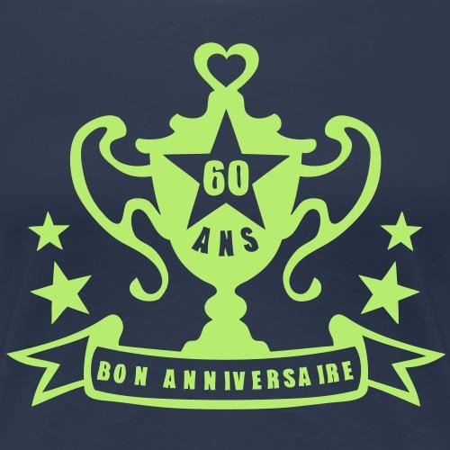 60_ans_trophee_coupe_sport_anniversaire_