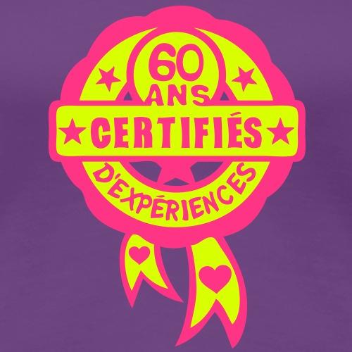 60_ans_anniversaire_certifie_experience_