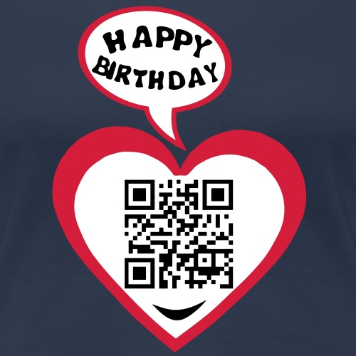 60_years_big_kisses_code_qr_happy_birthd