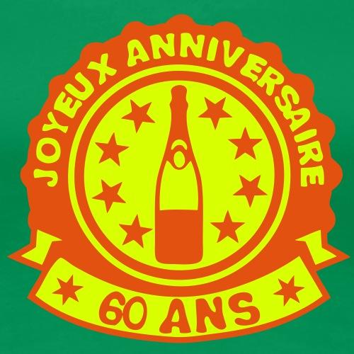 60_ans_anniversaire_bouteille_champagne_