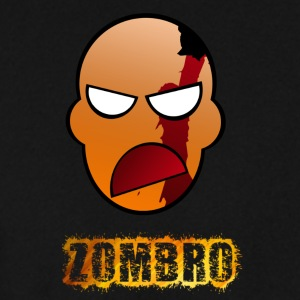 Zombro Sweatshirt - Herre sweater