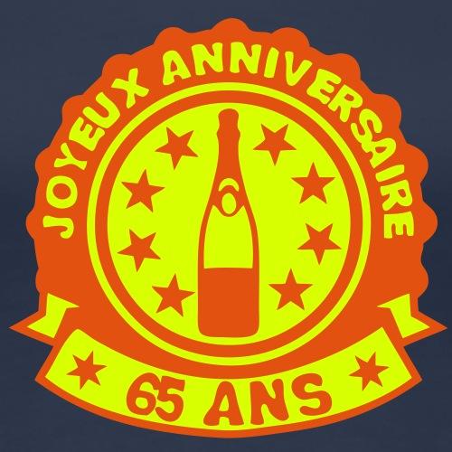 65_ans_anniversaire_bouteille_champagne_