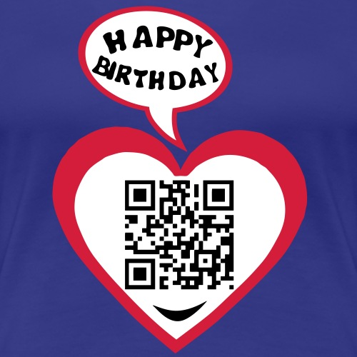 65_years_big_kisses_code_qr_happy_birthd