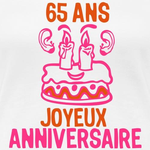 65_ans_gateau_bougie_anniversaire_fete