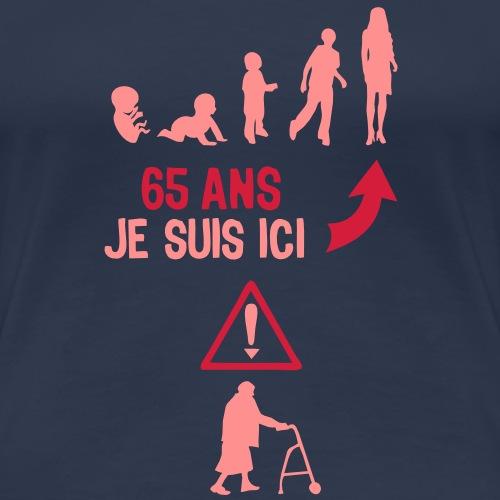 65_ans_evolution_anniversaire_femme_foet