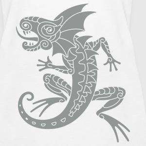Dragon - Women's Premium Tank Top