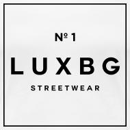 Design ~ LUXBG Collection - No1