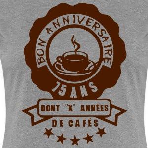 75_ans_anniversaire_cafe_tasse_banniere_
