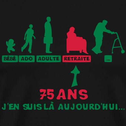 75_ans_anniversaire_evolution_retraite_a