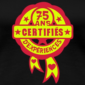 75_ans_anniversaire_certifie_experience_