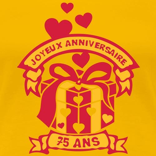 75_ans_anniversaire_cadeau_paquet_joyeux