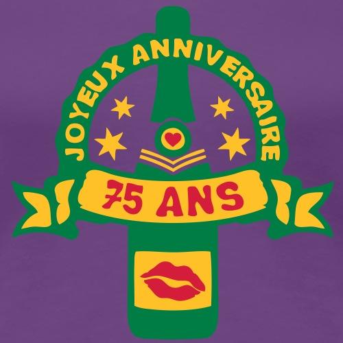 75_ans_anniversaire_bouteille_champagne_