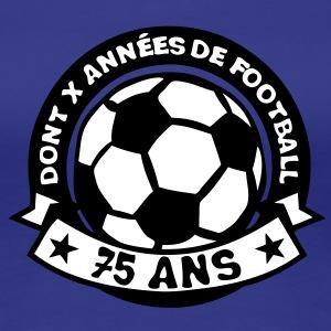 75_ans_anniversaire_football_annee_logo1