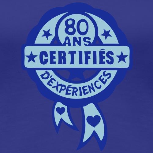 80_ans_anniversaire_certifie_experience_