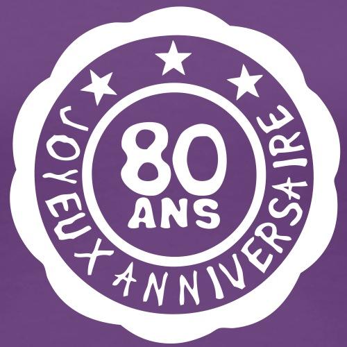 80_ans_anniversaire_joyeux_logo_tampon15