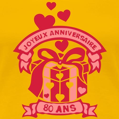 80_ans_anniversaire_cadeau_paquet_joyeux