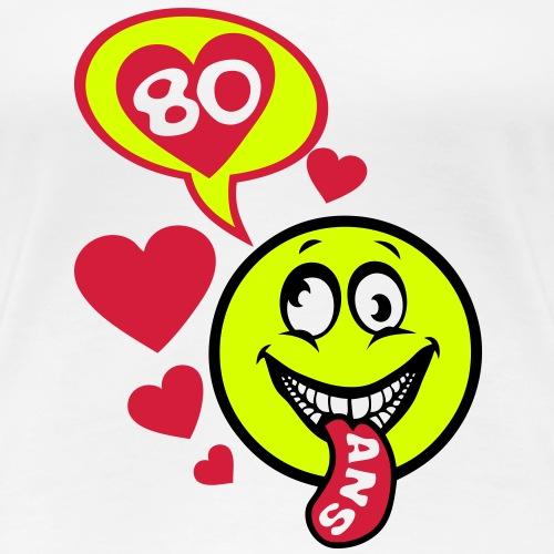 80_ans_smiley_anniversaire_bulle_langue