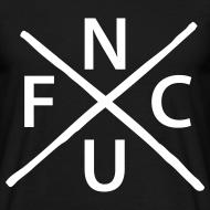 Design ~ NU Hardcore style