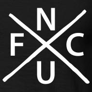 Design ~ NU Hardcore