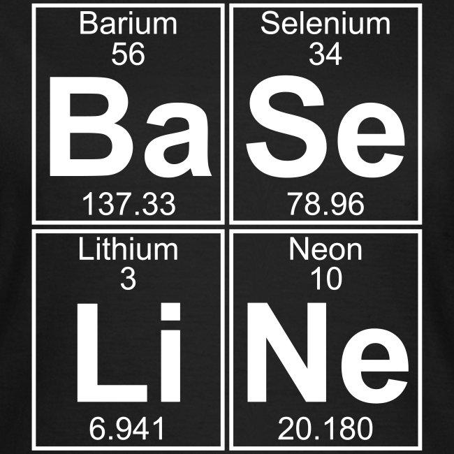 Ba-Se-Li-Ne (baseline)