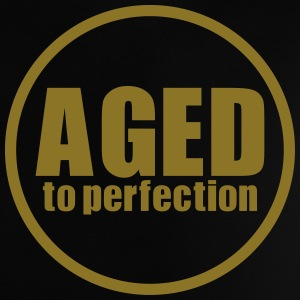Aged to perfection - Baby T-Shirt