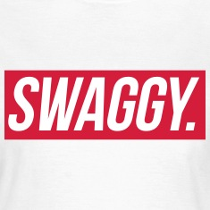 Swaggy Camisetas