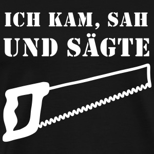 suchbegriff 39 schreiner 39 t shirts online bestellen spreadshirt. Black Bedroom Furniture Sets. Home Design Ideas