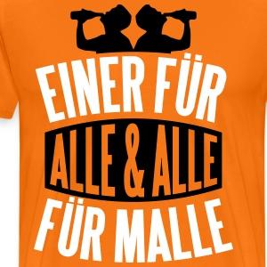 Malle Sprüche Fürs T Shirt