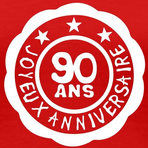 90_ans_anniversaire_joyeux_logo_tampon15