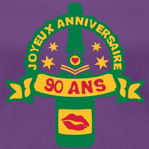 90_ans_anniversaire_bouteille_champagne_