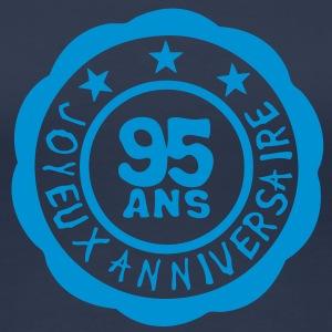 95_ans_anniversaire_joyeux_logo_tampon15